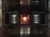 toplo-preformiranje-sidebar-4