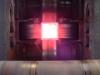 toplo-preformiranje-sidebar-5